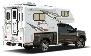 truck camper Fiberglass-Bigfoot-RV-300x1