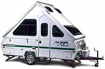a-frame-camper.jpg