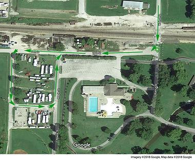 Lamar City Park - Full Park.jpg