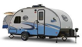 hybrid-travel-trailer.jpg