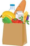 groceries-clipart.jpg