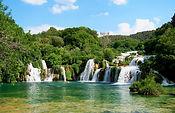 1200px-Krk_waterfalls.jpg