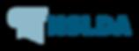HSLDA_logo_RGB.png