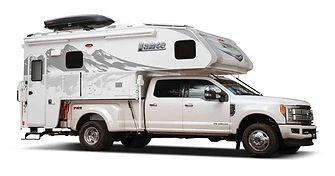 Truck-Camper-Facebook.jpg