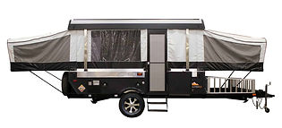 Somerset-Pop-Up-Camper.jpg