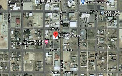City hall Satillite map.JPG