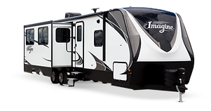 Travel Trailer 1.png