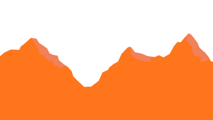 range-clipart-mountain-sunset-5.png