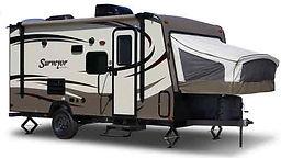 surveyor-hybrid-travel-trailer.jpg