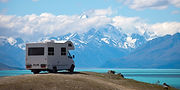 landscape-1440610127-road-trip-rv-rental