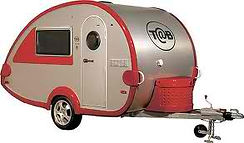teardrop-camper.jpg