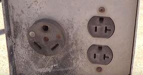 Electric.JPG