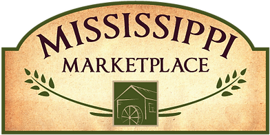 Mississippi_Marketplace_Hannibal_MO.png