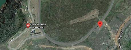 Satillite map.JPG