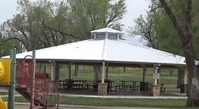 Covered picnic area.JPG