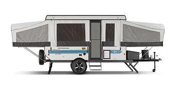 pop up camper 2.jpg