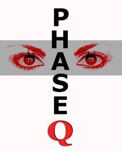 phase Q_poster_edited.jpg
