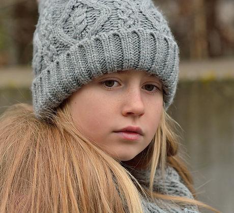 child-561220_1280.jpg