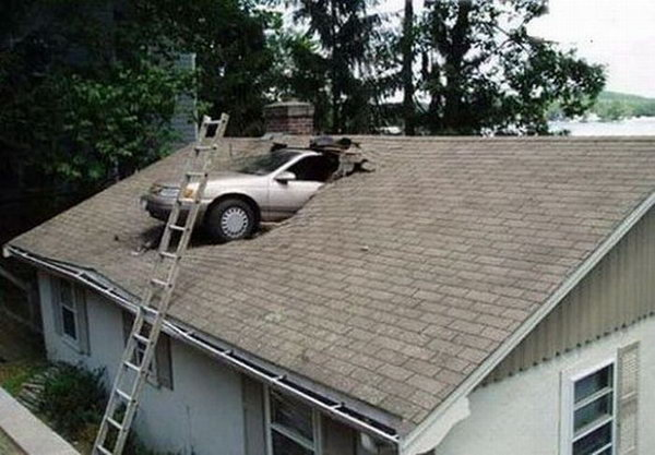 Most Common Roofing Defects | Home Inspector Windermere | Windermere | Home  Inspectors Group