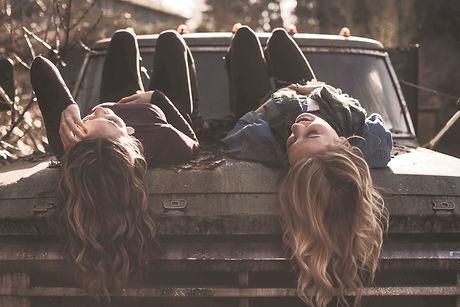 Best Friends Chatting_edited.jpg