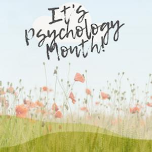 It's Psychology Month! feb 2019- 2.png