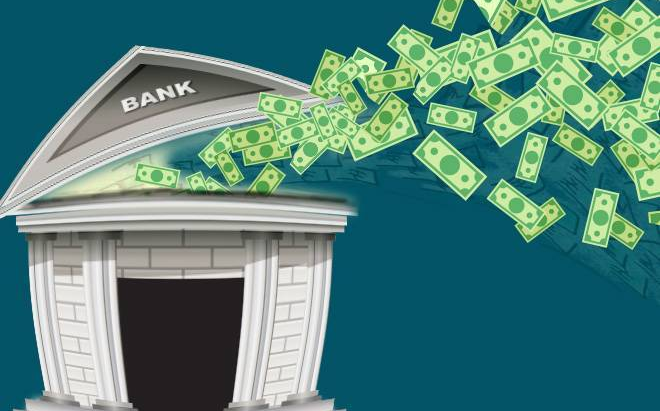 BAD BANKS- Why is the Government exploring the possibility?