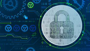 Need for Strong Cyber Security Legislation in India