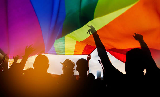 Challenges to the LGBTQ, can they really get Married?