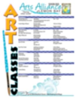 Art Classes 2019 AALB.jpg
