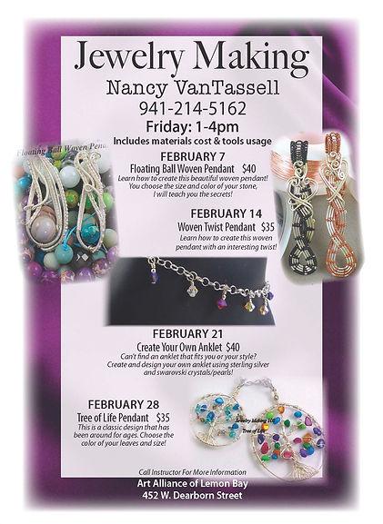 Nancy VanTassell FEB 2020 flyer.jpg