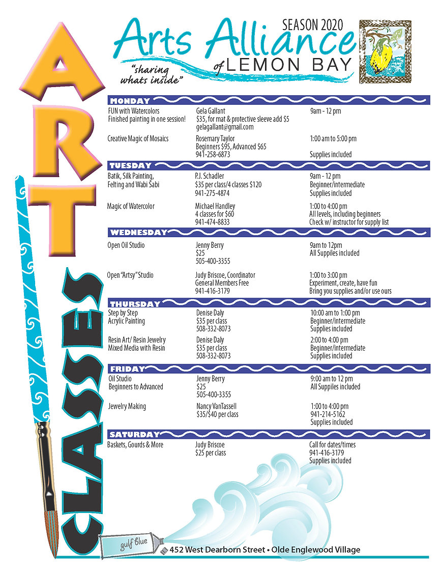Art Classes 2020 AALB feb.jpg