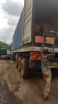 oct kenya.jpg