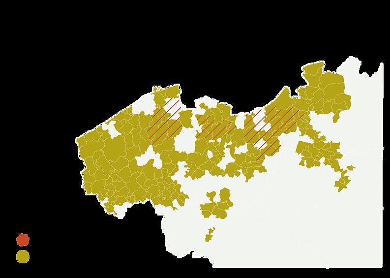 Kaart-04-04.png