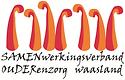 Logo ouderenzorg.png