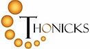 logo_thonicks.webp