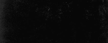 群集のハーフトーン画像