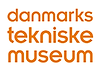 DTM_logo_orange_WEB.png