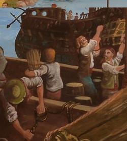 Øresundstolden