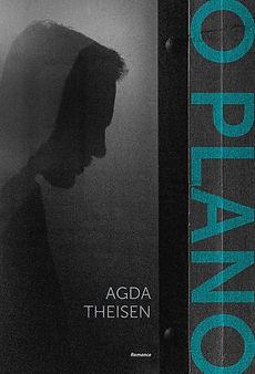 O Plano capa e-book.jpg