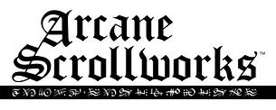 Arcane Scrollworks logo.jpg