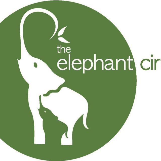 The Elephant Circle