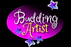 budding 2 bg trans.png