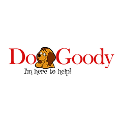 dO gOODYwithout desk 1.png