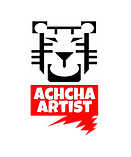 Achcha new tiger logo.png