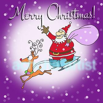 Xmas Santa wm.jpg