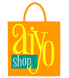 Aiyo shop 1.png