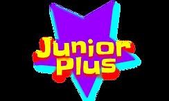 junior plus.png