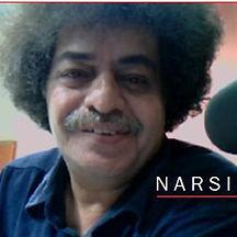 Narsi.jpg