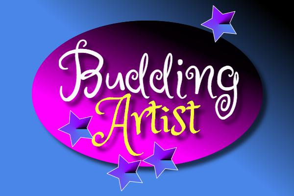budding 2