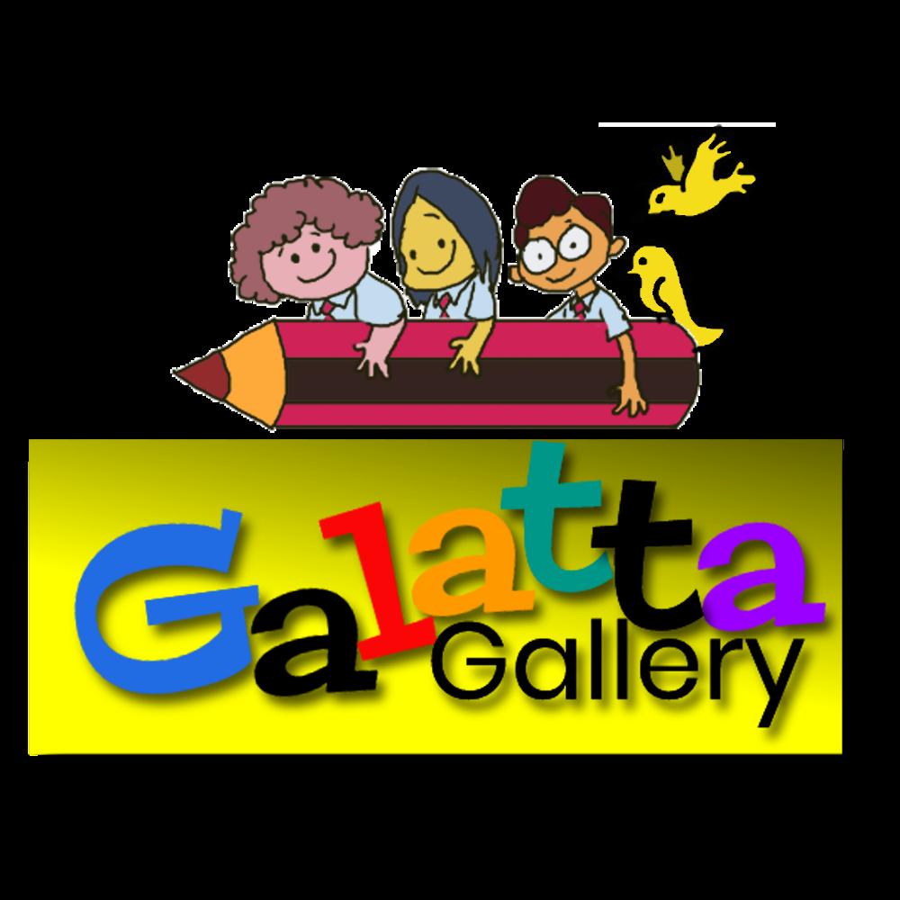 galatta Gallery efx kids